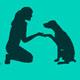 client-ebds-logo