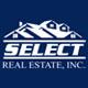 client-select-logo