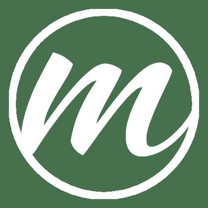 modern-logo-vx