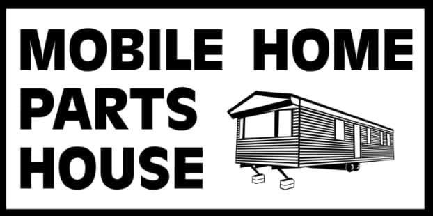 mobile-home-parts-house