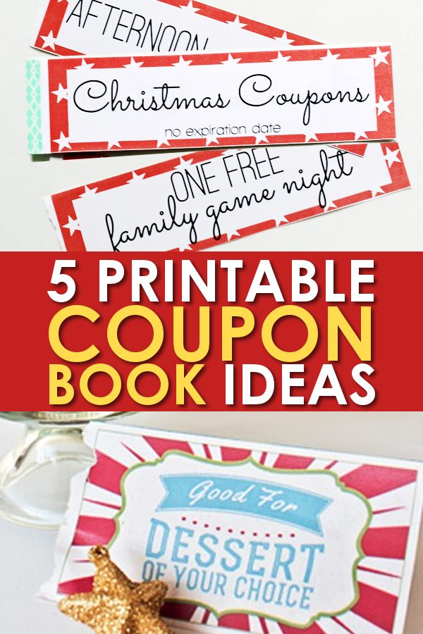 Gift Coupons Template from i2.wp.com