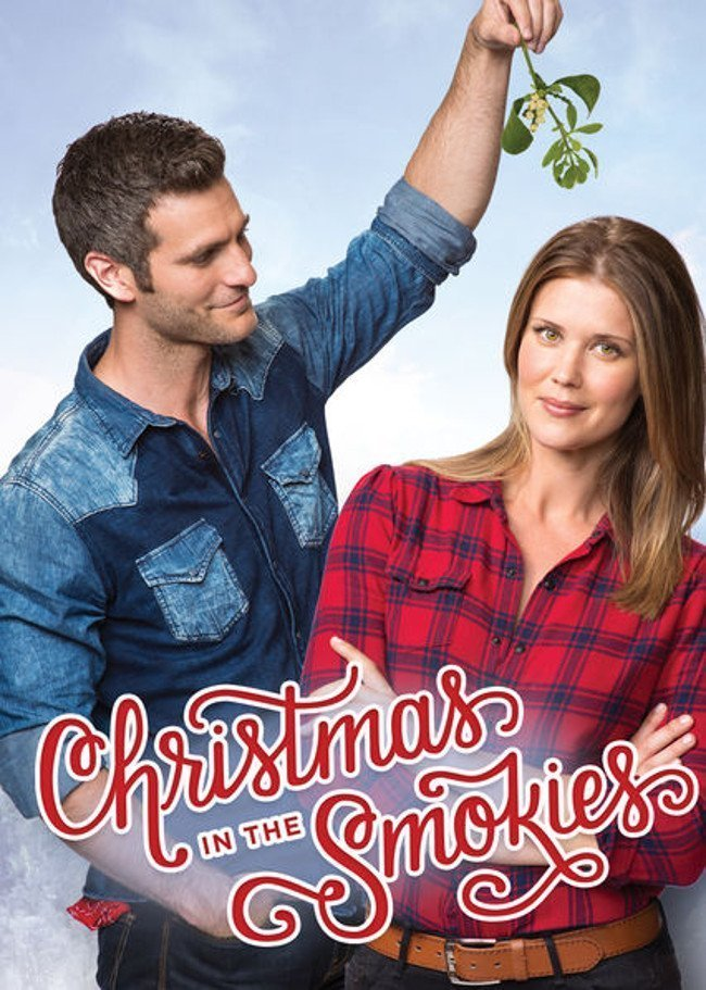Do you love Hallmark Christmas Movies, but don't have cable? Here are all the Hallmark Style Christmas Movies on Netflix right now! Watch all the cheesy romantic comedy Christmas movies without the Hallmark Channel!