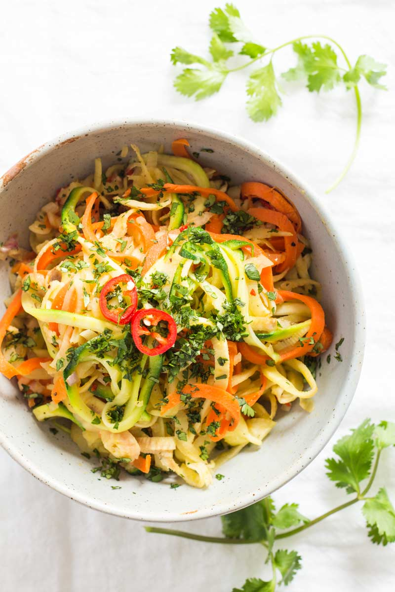 Easy Vegetable Recipes. This huge list of easy vegetable recipes is the perfect thing to help you find side dishes you can make for dinner tonight with the vegetables you already have!