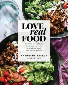 love-real-food-cover-1100px