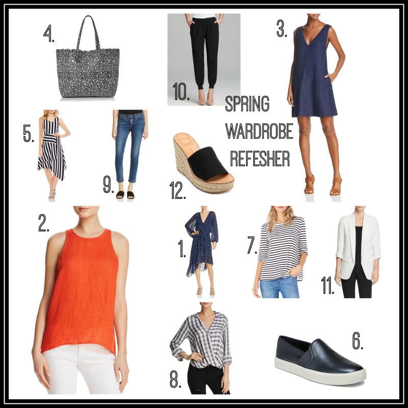 Spring Wardrobe Refesher.jpg