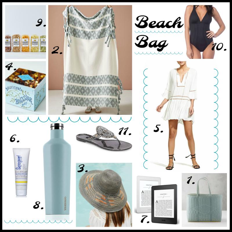Beach Bag.jpg