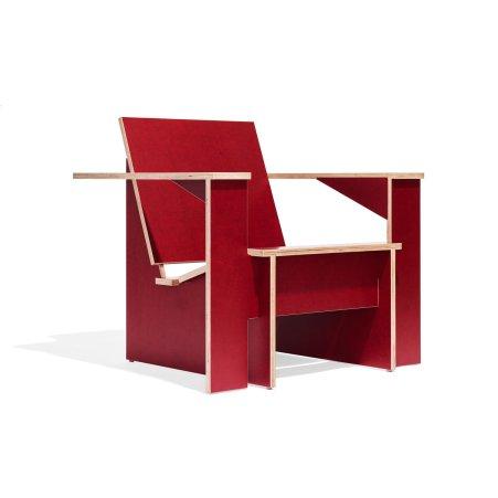 lounge chair FN.jpg