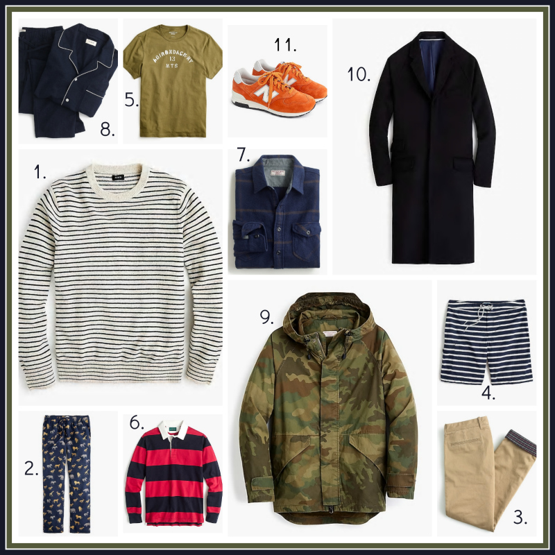 jCREW MEGA SALE MENS.jpg