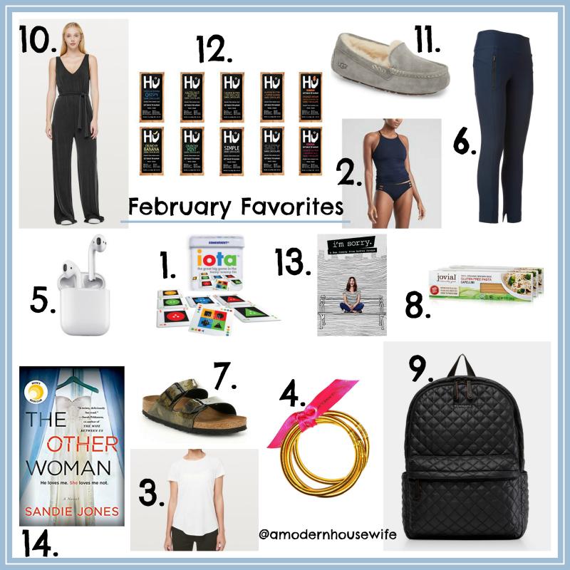 February Favorites.jpg