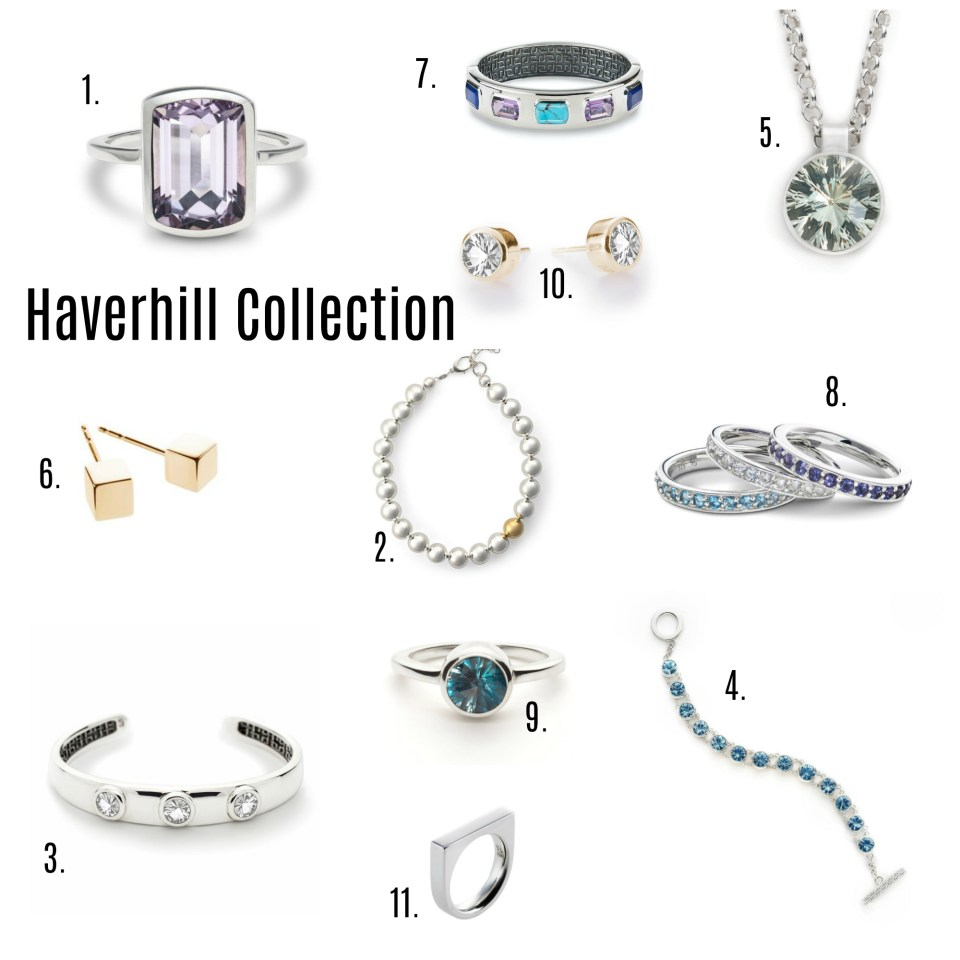 Haverhill Collection.jpg
