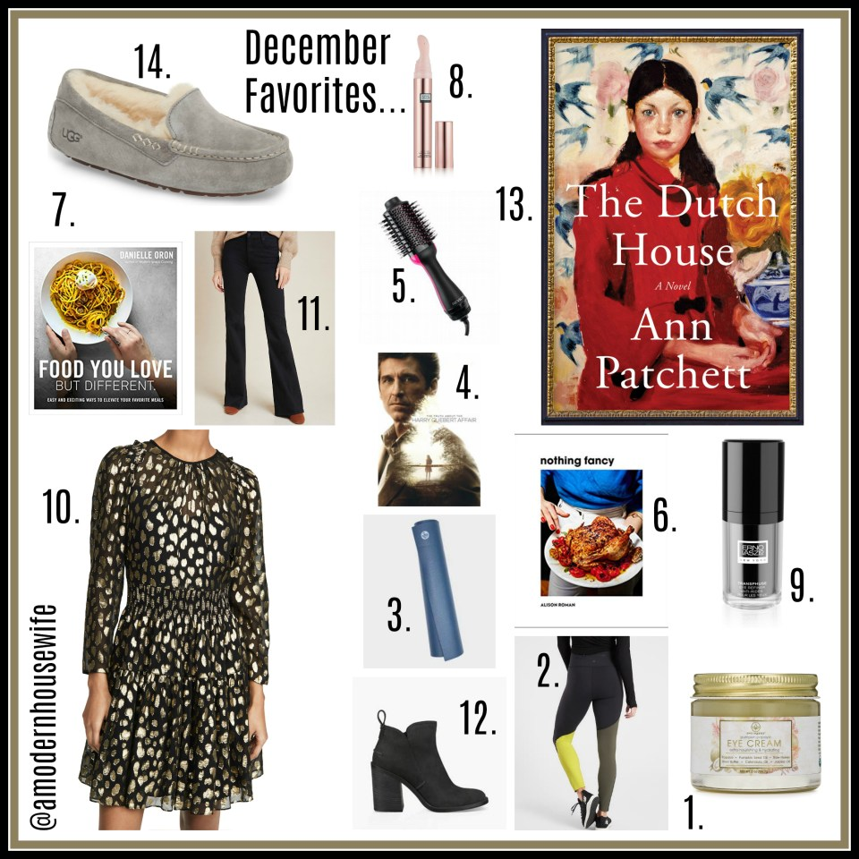 December Favorites 2.jpg