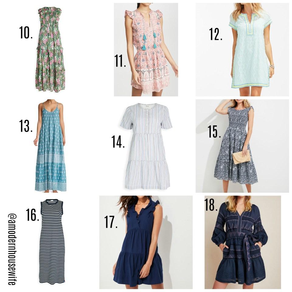 Dress Images 2