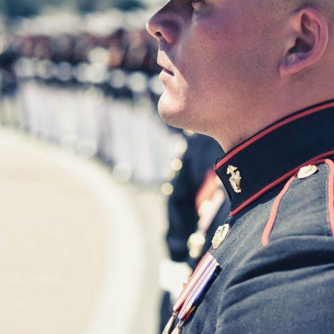US veterans legal advice