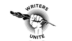 Writer Unite