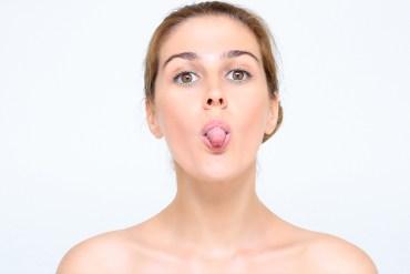 facial yoga anti ageing
