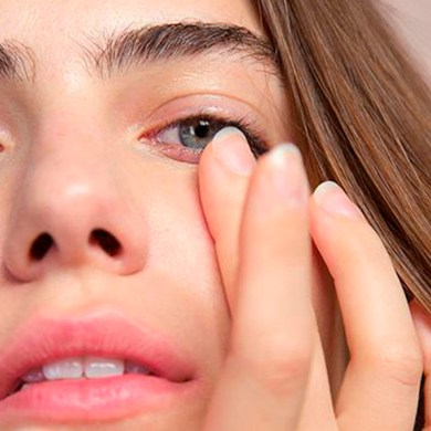 acne-linked-with-depression