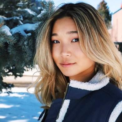 chloe-kim-snowboarding