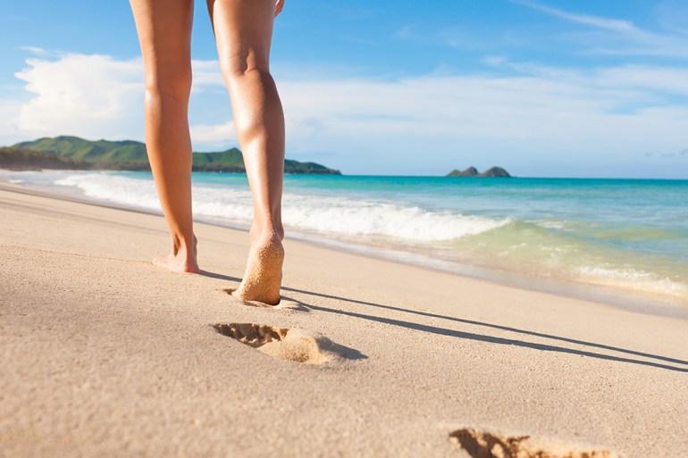 hawaii ban on sunscreen
