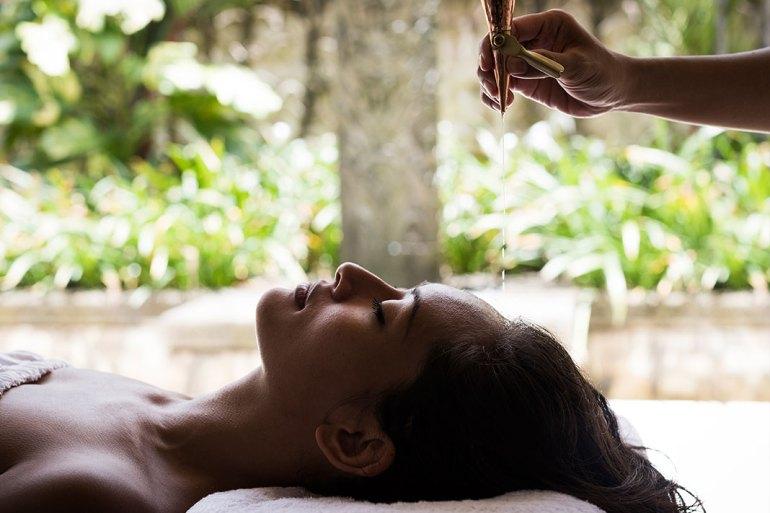 revivo wellness retreat