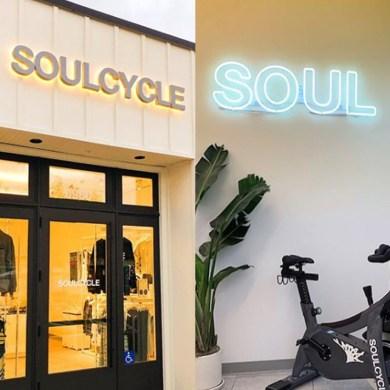 soul cycle cbd oil