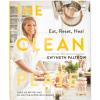 goop cookbook clean plate