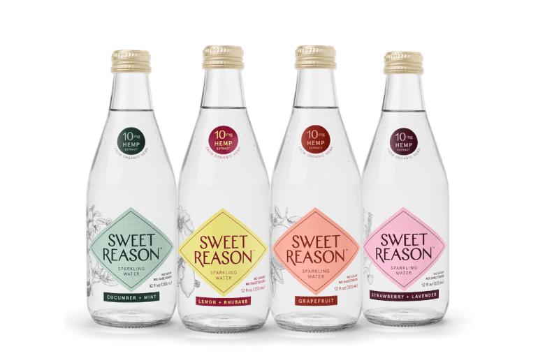 best wellness drinks
