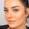 best nude lip liners, chloe morello