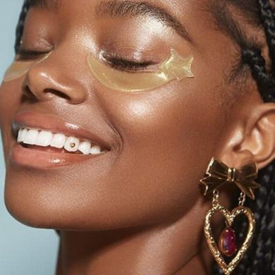 Black owned beauty brands changing the space