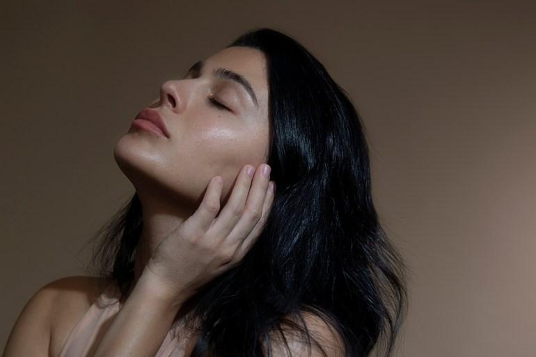 best smoothing skincare