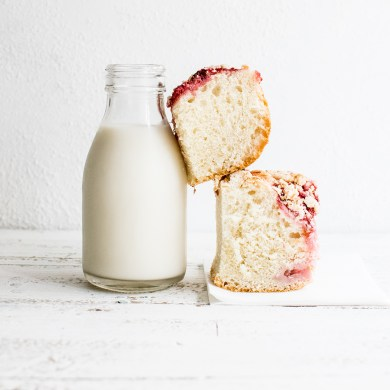 best alternative milks