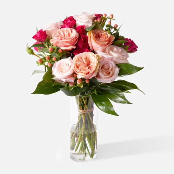 best mama's day gift ideas