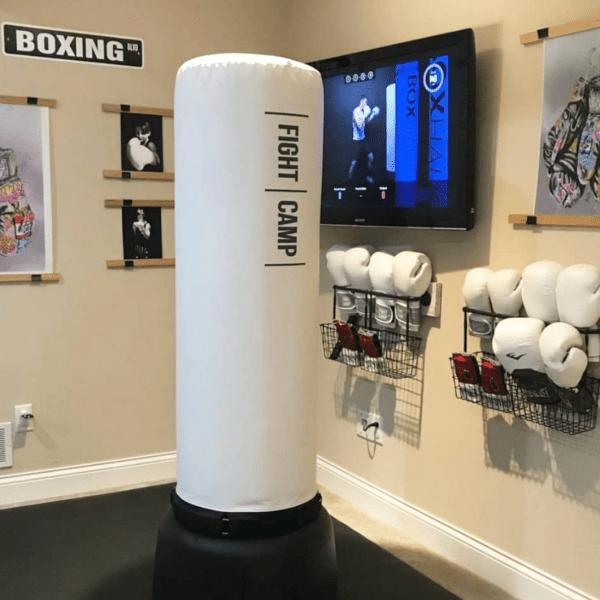 best fitness accessories