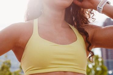 best way to burn fat best exercise