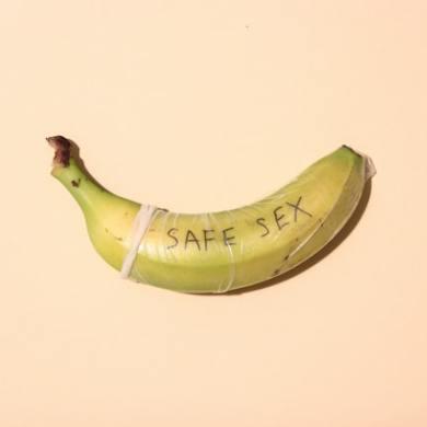 birth control patch