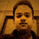 Anand Inamdar