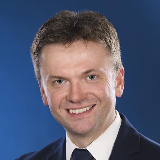 Jürgen Berkei