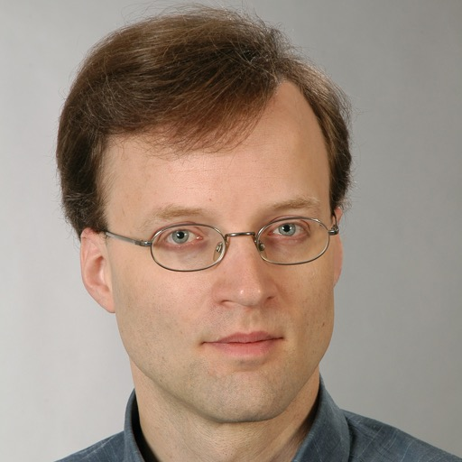 Kilian Gottwald