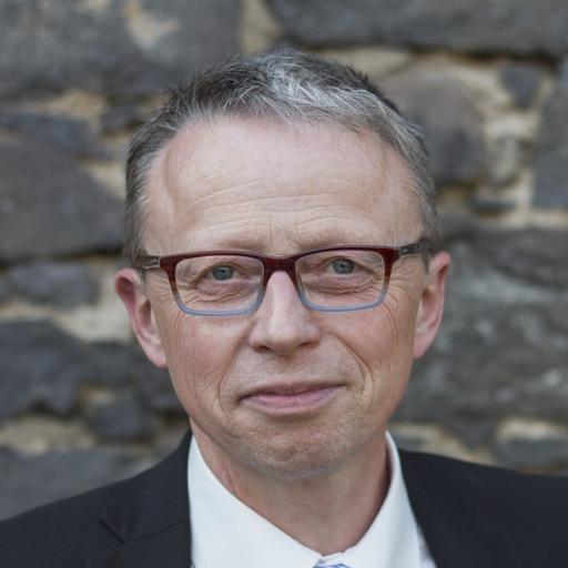 Arnd Köpcke