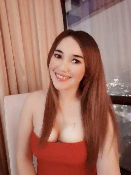 KL Escort - Sara - Thailand