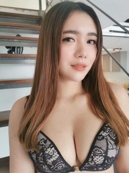 KL Escort - EVA - Thailand
