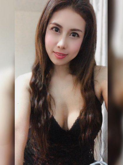 KL Escort - Gina - Thailand