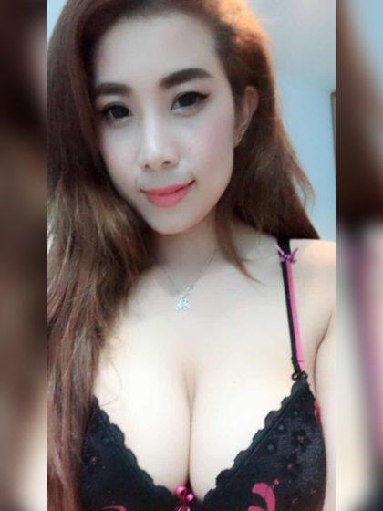 KL Escort - Janet - Thailand