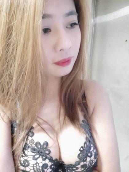 KL Escort - IVY - Thailand