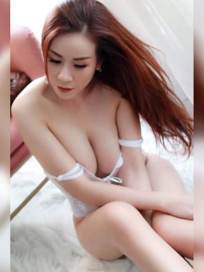KL Escort - Miki - Thailand
