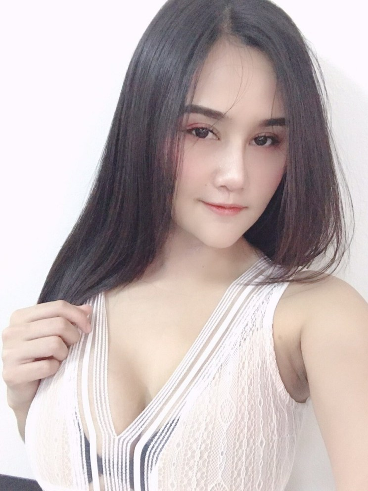 KL Escort - Molly - Thailand