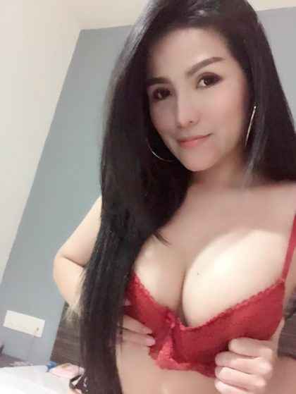 KL Escort - GUCCI - Thailand