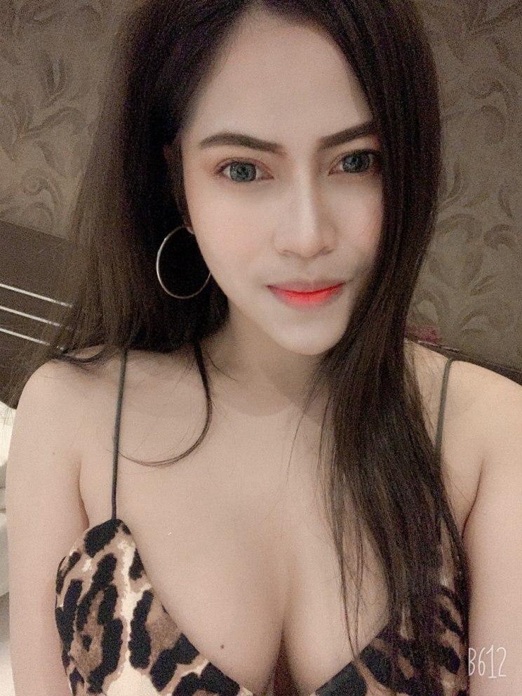KL Escort - Katty - Thailand