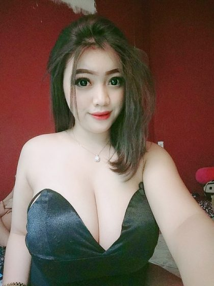 KL Escort - TIA - INDONESIA