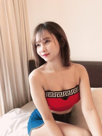 KL Escort - Yaang - INDONESIA