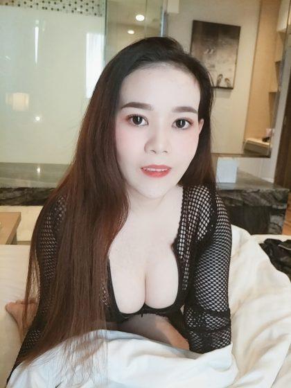 KL Escort - Ann - Vietnam